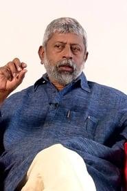 T. K. Rajeev Kumar has today birthday