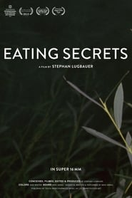 Eating Secrets
