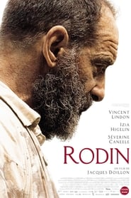 Rodin (2017) Openload Movies