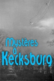 The New Roswell: Kecksburg Exposed