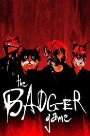 Watch The Badger Game (2014) Fmovies
