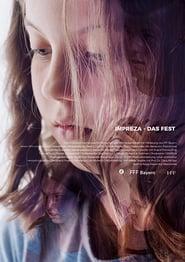Impreza – Das Fest (17                     ) Online Cały Film Lektor PL