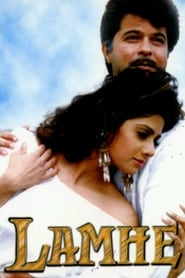 Lamhe 1991 Hindi Movie BluRay 500mb 480p 1.6GB 720p 5GB 14GB 19GB 1080p