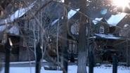 Captura de Puertas Abiertas (The Open House)