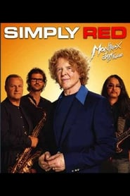 Simply Red: Montreux Jazz Festival 2016 2016