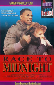 Race to Midnight