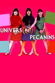 مشاهدة فيلم Univers(o) Pecanins مترجم