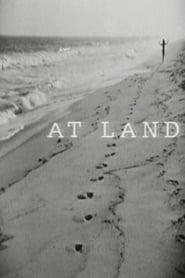 Regarder At Land