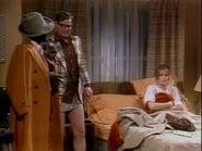 Saturday Night Live Season 4 Episode 15 : Margot Kidder/The Chieftains