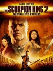 Scorpion King – Aufstieg eines Kriegers