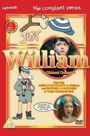 Just William 1977
