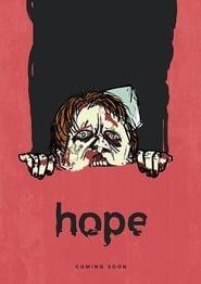 Hope (17                     ) Online Cały Film Lektor PL
