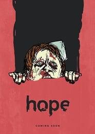 Hope (2017)