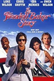 'The Wendell Baker Story (2005)