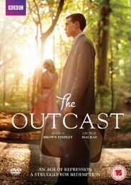 The Outcast (2015)