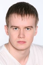 Alexey Bardukov has today birthday