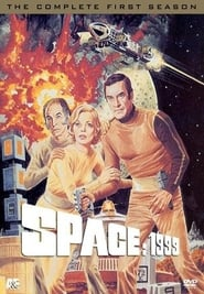 Διάστημα: 1999: Season 1