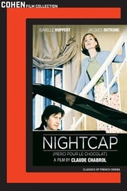 Nightcap (2000)