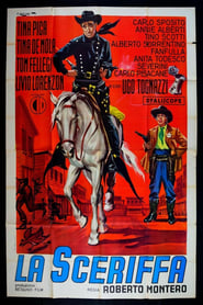 The Sheriff (1959)