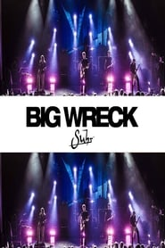 Big Wreck LIVE at the Suhr Factory Party NAMM