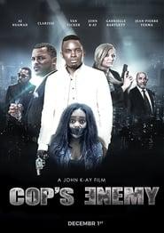 Cop's Enemy
