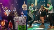 Austin City Limits Season 40 Episode 8 : The Avett Brothers / Nickel Creek