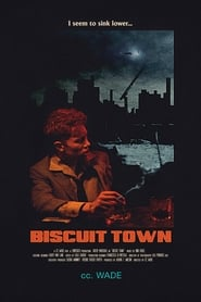 Biscuit Town
