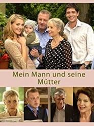 Mein Mann und seine Mütter (2005) Zalukaj Online Cały Film Lektor PL