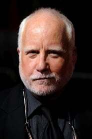 Photo de Richard Dreyfuss Matt Hooper