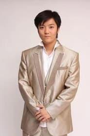 Zhang He