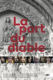 La part du diable - Online Films Kijken