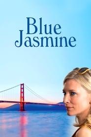 Blue Jasmine -  - Azwaad Movie Database