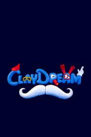 Claydream (2021)