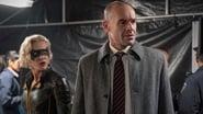 Arrow Season 8 Episode 6 : Reset