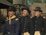 How to be F Troop Without Really Trying
