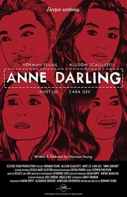 Anne Darling (2016) CDA Online Cały Film