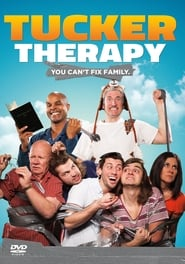 Tucker Therapy (2019)