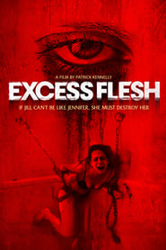 Excess Flesh 2015