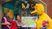 Sesame Street saison 50 episode 1 streaming vf