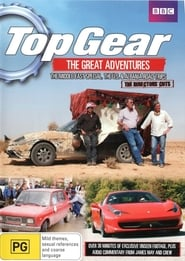 Top Gear: Middle East Special - The Director's Cut 2010