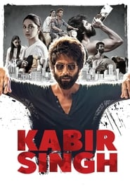 Kabir Singh Hindi Full Movie