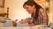 This Is Us saison 1 episode 3