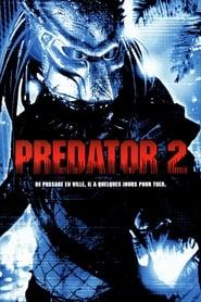 Regarder Predator 2