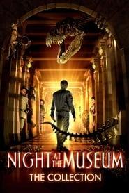 Uma Noite no Museu 3: O Segredo da Tumba Dublado Online