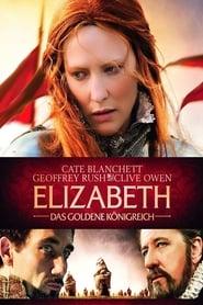Elizabeth: Das goldene Königreich (2007)
