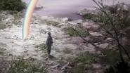 Mushi-Shi Season 1 Episode 7 : Raindrops and Rainbows