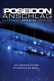 Der Poseidon Anschlag (2005)