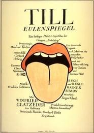 Till Eulenspiegel (1975)