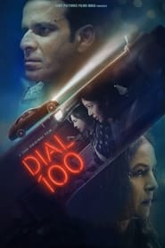 Dial 100 Hindi Movie (2021)