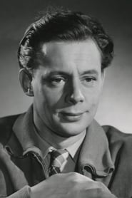 Louis Miehe-Renard